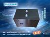 DN80大型热水工程自动混水恒温器
