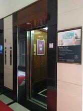 广州社区楼宇电梯广告电梯门广告发布资源众多