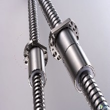 专业维修数控雕刻机、数控设备安装、木工机械销售、家具生产配套