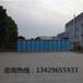 黄山移动厕所出租,芜湖专业临时卫生间租赁