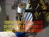 整卷水写布母料生产厂家广州超长水写布批发定做