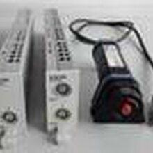 現貨出售光衰減器agilent81570A,81571A-深圳市三立光通訊有限公司圖片