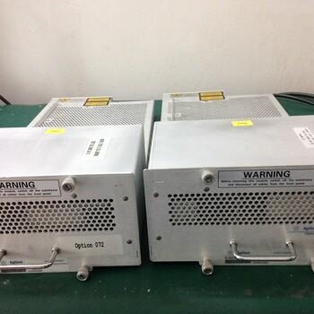 求购/维修agilent81600B-keysight81600B-深圳市三立光通讯有公司