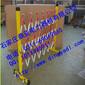 电气设备检修围栏厂家济宁电力绝缘安全围栏拆装便捷检修围栏价格