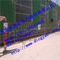 电工带电作业安全隔离围栏网报价-昆明电力安全检修围栏-安全标志牌围栏价格