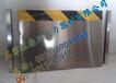 漯河厂家批发电厂配电室挡鼠板价格++优质防鼠板++防鼠挡板标准高度