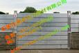 贵州毕节车库挡水板报价-汛期防洪挡水板厂家-不锈钢防水挡板生产