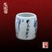 陶瓷拔火罐定制批量定制拔火罐拔火罐形状