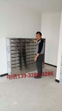 衡水小区信报箱,衡水不锈钢信报箱价格图片
