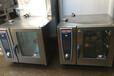常年高价求购二手西餐设备万能蒸烤箱,面包房烘焙设备