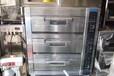 山西省临汾市乐信万能蒸烤箱回收三麦烤箱