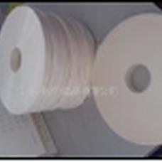 淋膜纸,热封纸,纸管纸,纸管包装纸