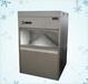 德州天驰IMS-85大型雪花制冰机多少钱