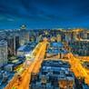 天津建筑摄影