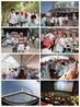 天津比赛拍摄