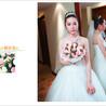 天津婚礼摄影