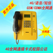 供应PUTALPTW513全网通固定无线电话机4G全网通插卡机电话机
