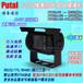 供應PTC02-130130萬像素串口攝像頭高速串口技術支持參考例程