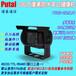 PTC02-200200萬像素串口攝像頭車載攝像機OSD連拍移動偵測