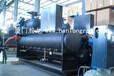 三明水冷式冷水机三明水冷工业冷水机