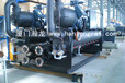 龙岩工业冷水机龙岩冷水机厂家供应龙岩冷水机批发
