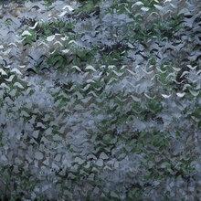 北京迷彩网批发遮阳装饰迷彩网防航拍伪装网用途广泛图片