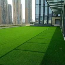 北京人造草坪阻燃仿真草坪細膩柔軟不褪色的咨詢享優惠圖片