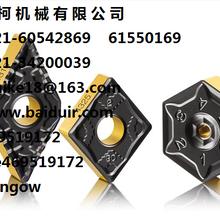 北京CNMM190612-QR4225SANDVIK山特維克海外渠道強勢批發NO:00664圖片