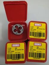 MDW0300NHGS10-DL1300慧柯机械大量现货供应-住友代理商图片
