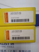 C4-SCLCL-13080-09HP山特維克刀具轉接慧柯常年現貨低價批發圖片