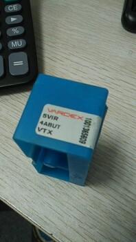 大发快三破解计划—CNMM190612N-HGAC630M慧柯机械大量现货供应-住友代理商