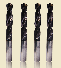 LF123G047-16B-034Bsandvik刀具价格表大量现货供应款到发货图片