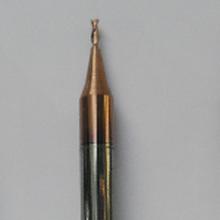 327R14-2840002-GM1025河北山特維克刀具上海慧柯信譽佳值得姓全國統一銷售圖片