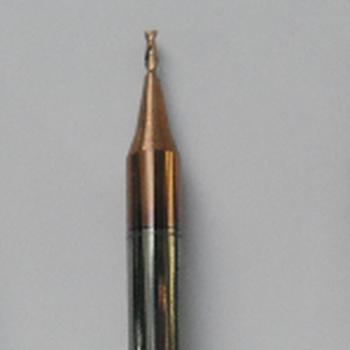 SNMG120408N-UP-AC820P慧柯机械大量现货供应-住友代理商