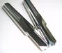 C5-LF123K25CE-168B山特维克刀具转接慧柯常年现货低价批发