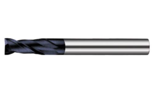 THKD200GC槽刀车削金属加工奥氏体不锈钢310S光洁度非常好
