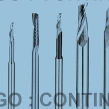 880-D0750-Psandvik刀具价格表大量现货供应款到发货图片