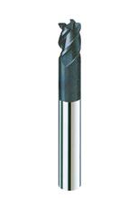 C5-NR-075175-Bsandvik刀具價格表大量現貨供應款到發貨圖片