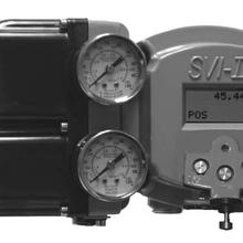 美國Des.Case呼吸器慧柯工業品代購歐美產圖片
