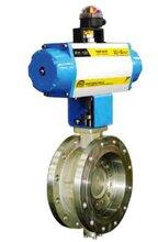 美国Dongan变压器国内代表处-慧柯机械图片