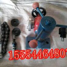 DSLJ硫化机电加热板,水压板,隔热板,修补机,电控箱品种全价格低图片