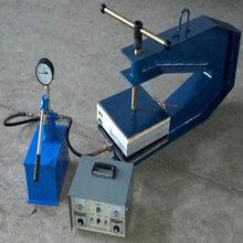 DXBG胶带修补机点修补机2020新产品图片