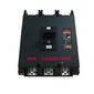 DZ20-1250/3300,3P大电流断路器说明
