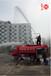 4吨乡镇简易消防车|4吨民用消防车|4吨消防洒水车价格