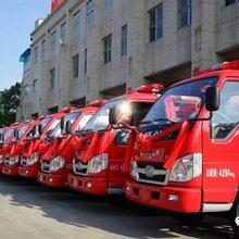 昌平乡镇2吨小型消防车多少钱