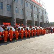 社区2吨小型消防车多少钱_1吨小型消防车价格