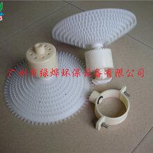 水处理曝气器厂家/260旋混曝气器/价格实惠