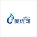 昌吉VI设计、标志设计、logo设计、商标设计、包装设计、画册设计印刷
