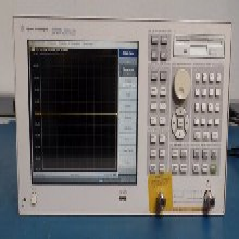 出售E5062A回收E5062A出售3G网络分析仪出售安捷伦仪器
