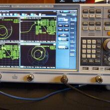 ZNB8出售8G网络分析仪罗德与施瓦茨仪器回收